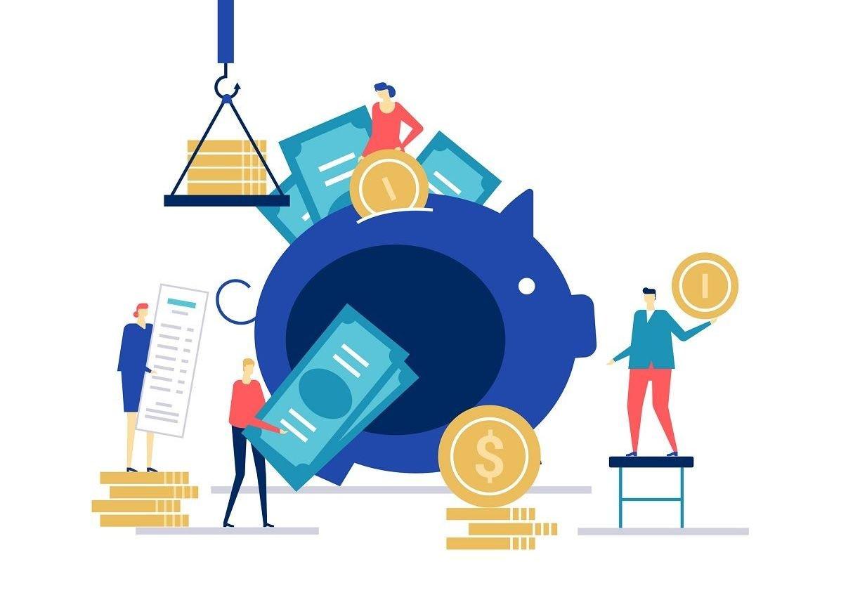 Cómo emprender: ideas de negocios en auge