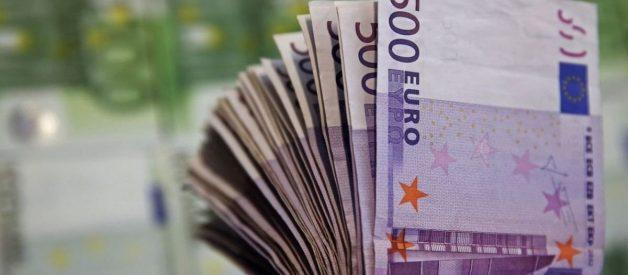 Los prestamistas particulares y privados se ponen de moda tras el COVID