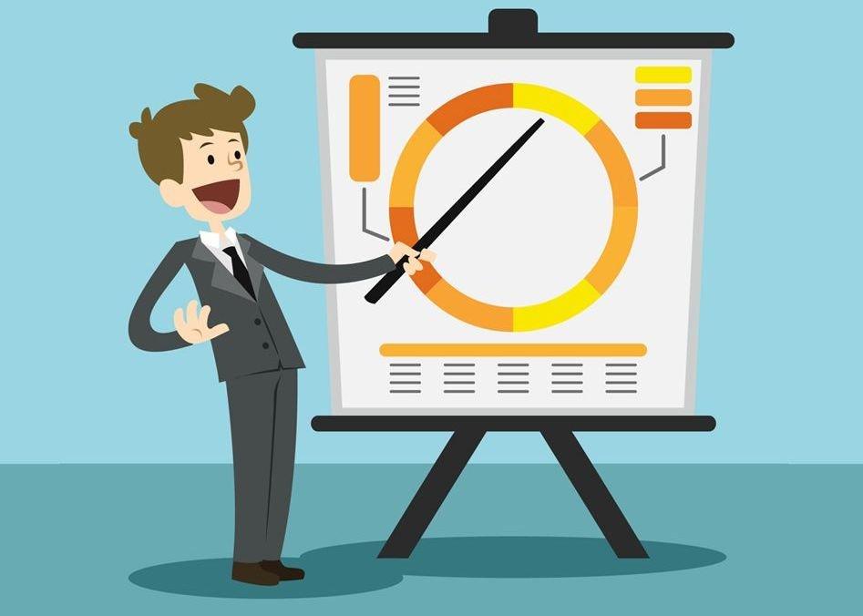 Plan de formación para empresas, claves para realizarlo de forma exitosa