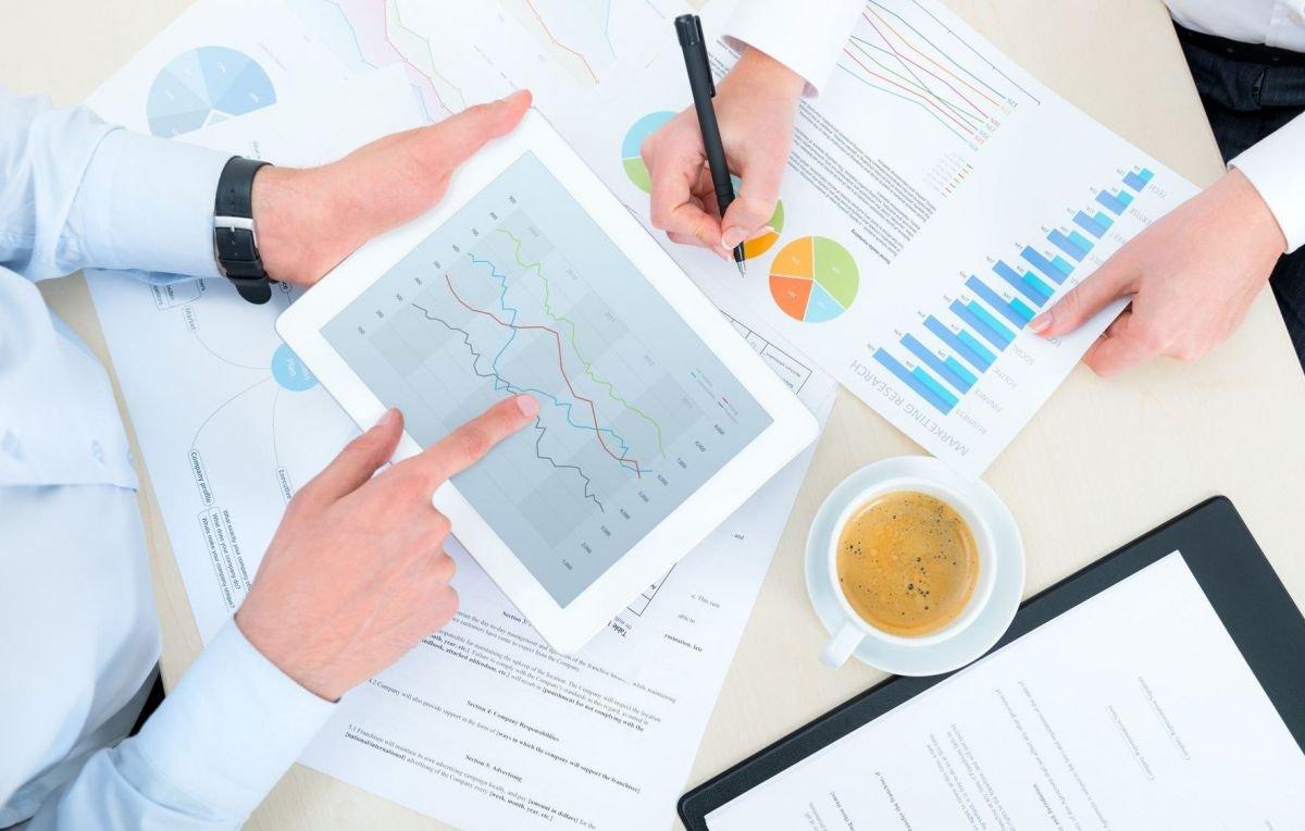 Proyecto empresarial, todo lo que necesitas saber