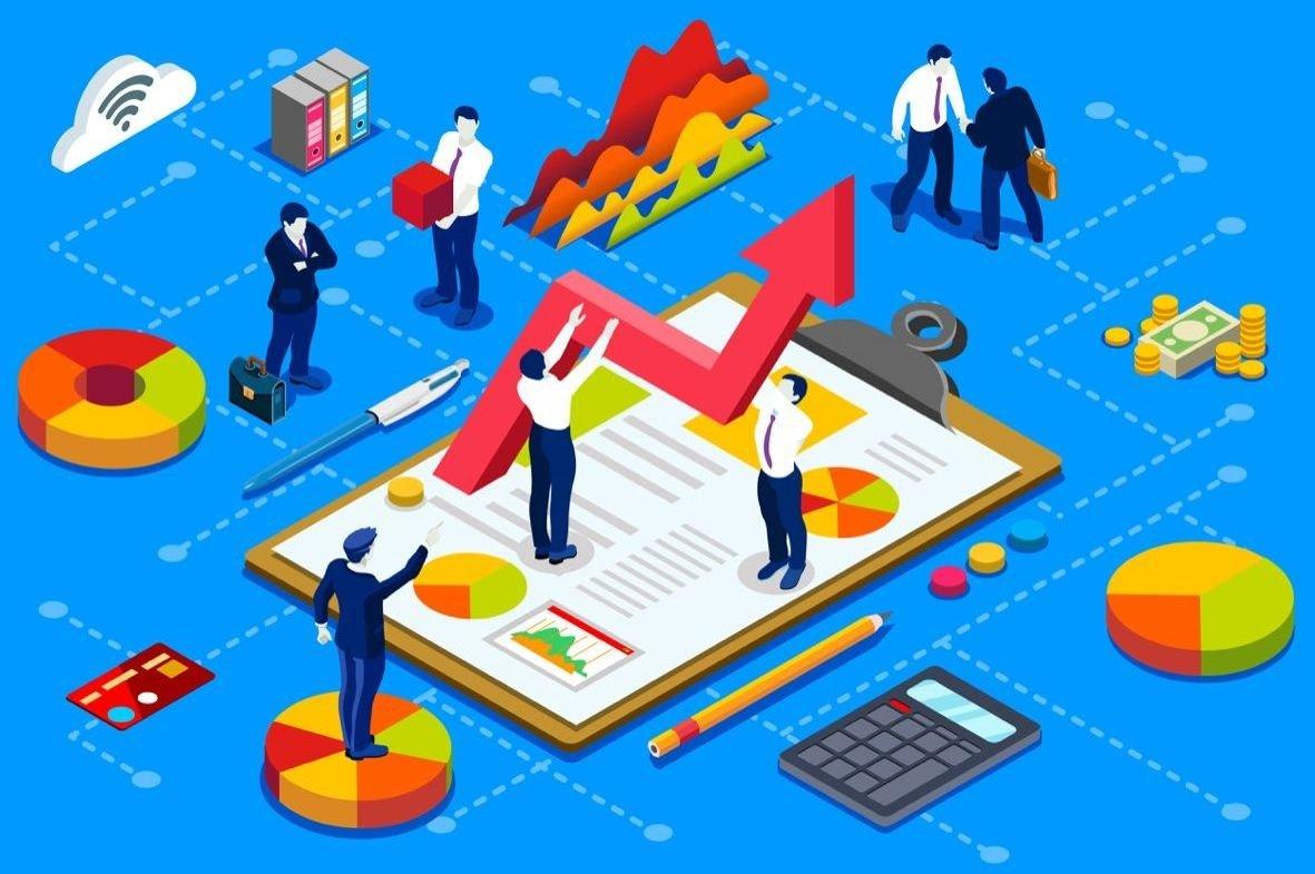 ¿Qué es la gamificación empresarial?