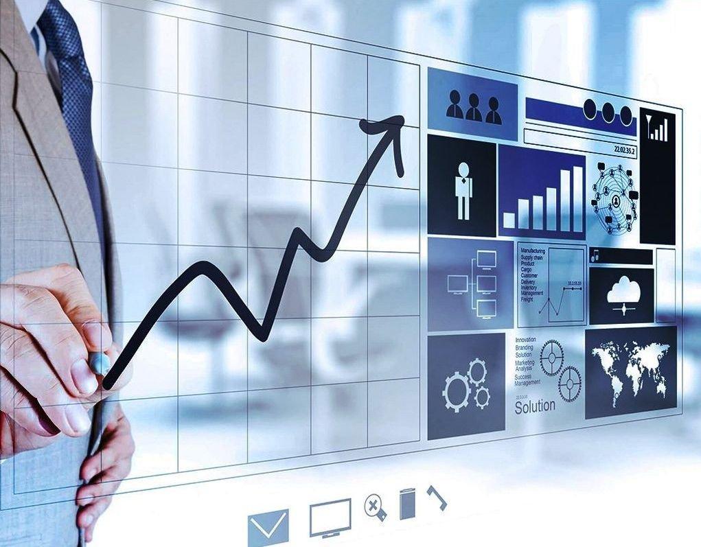 ¿Qué es un holding empresarial?