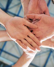 Team Coaching o Team Building: qué necesita tu equipo