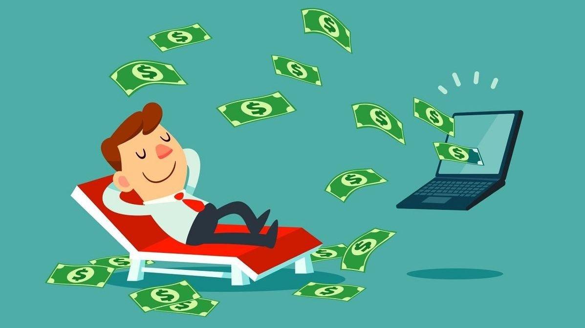 Tips y consejos para ganar dinero por internet